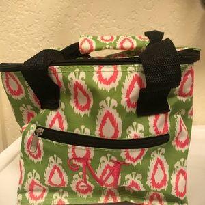 Handbags - Lunch bag